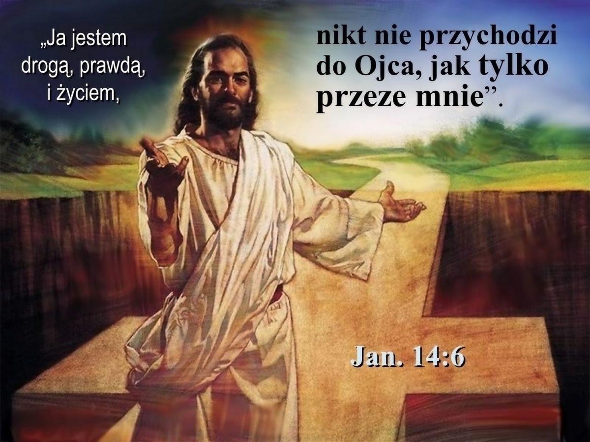 jan 14:6