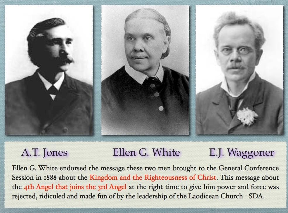 ellen white wahggoner jones minneapolis 1888